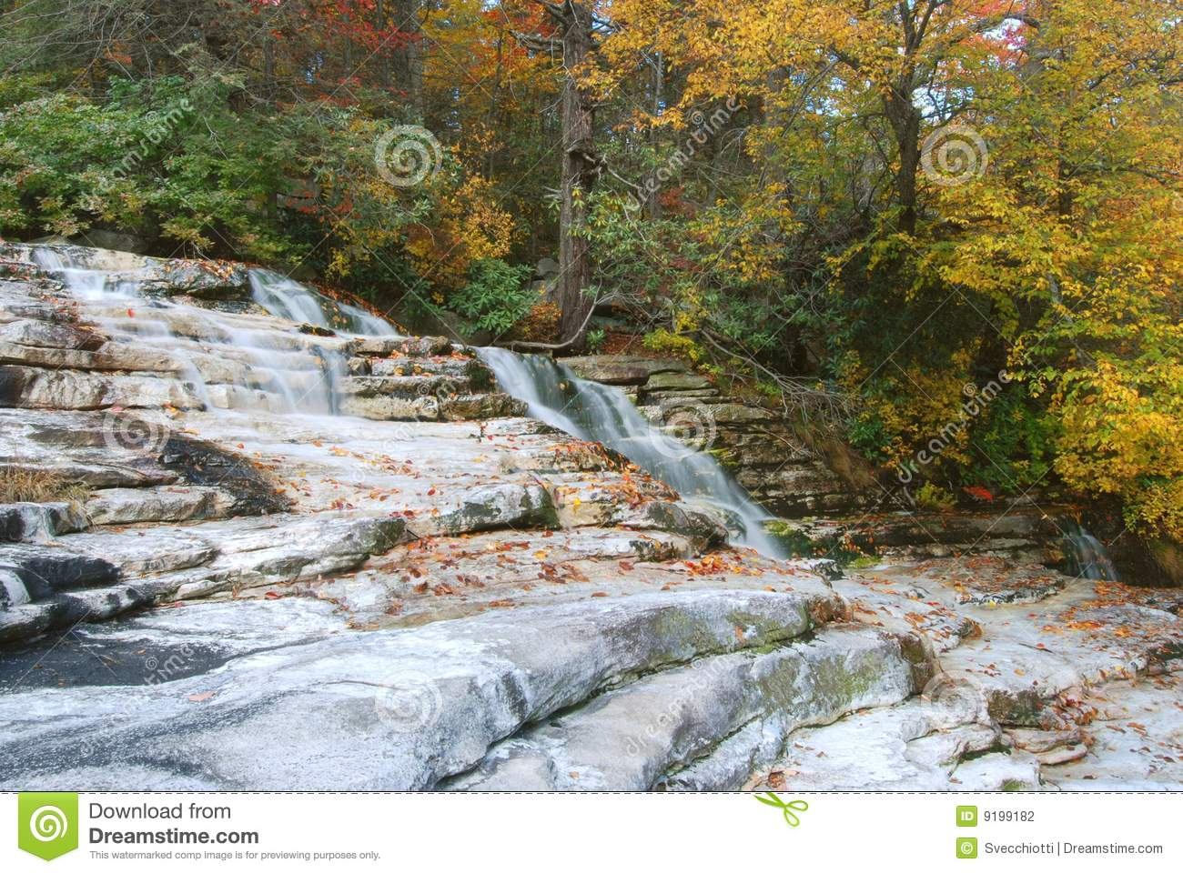 minnewaska state park map with Stock Photography New York State Waterfall Staircase Image9199182 on 5725657075 further Photostream additionally Ice Fishing Gull Lake Minnesota 10891 further Grayson Highlands State Park And Mount also Stock Photo Lake Minnewaska View Scenic Ulster County New York Image60168515.