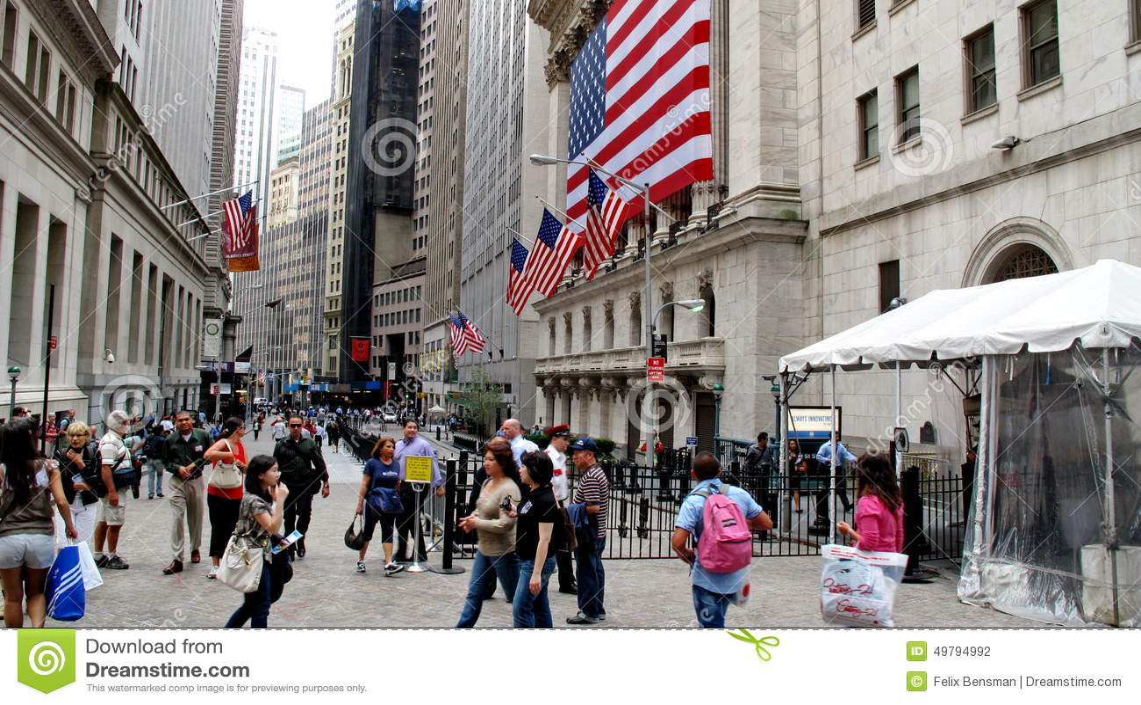 American stock exchange binary options