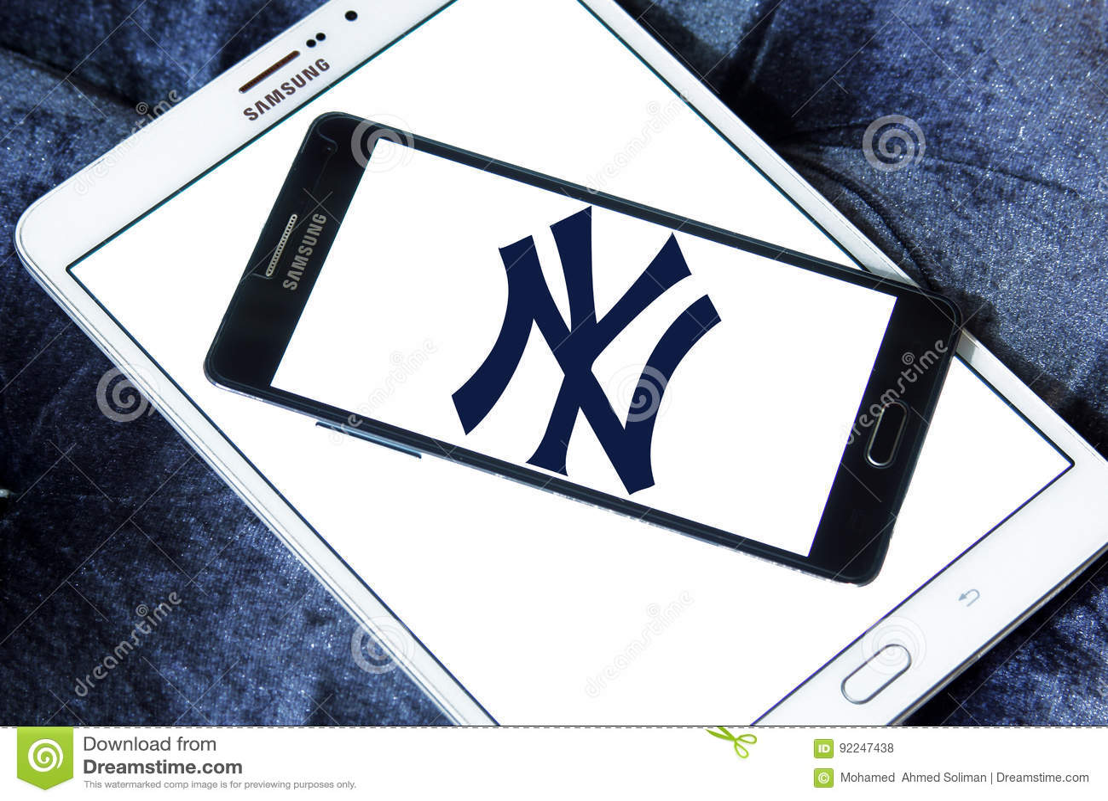 New york yankees ny baseball sports club logo editorial stock new york yankees ny baseball sports club logo teams worldwide biocorpaavc Images