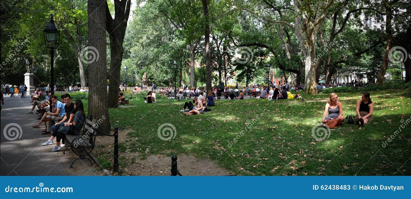 New- Yorkuniversität