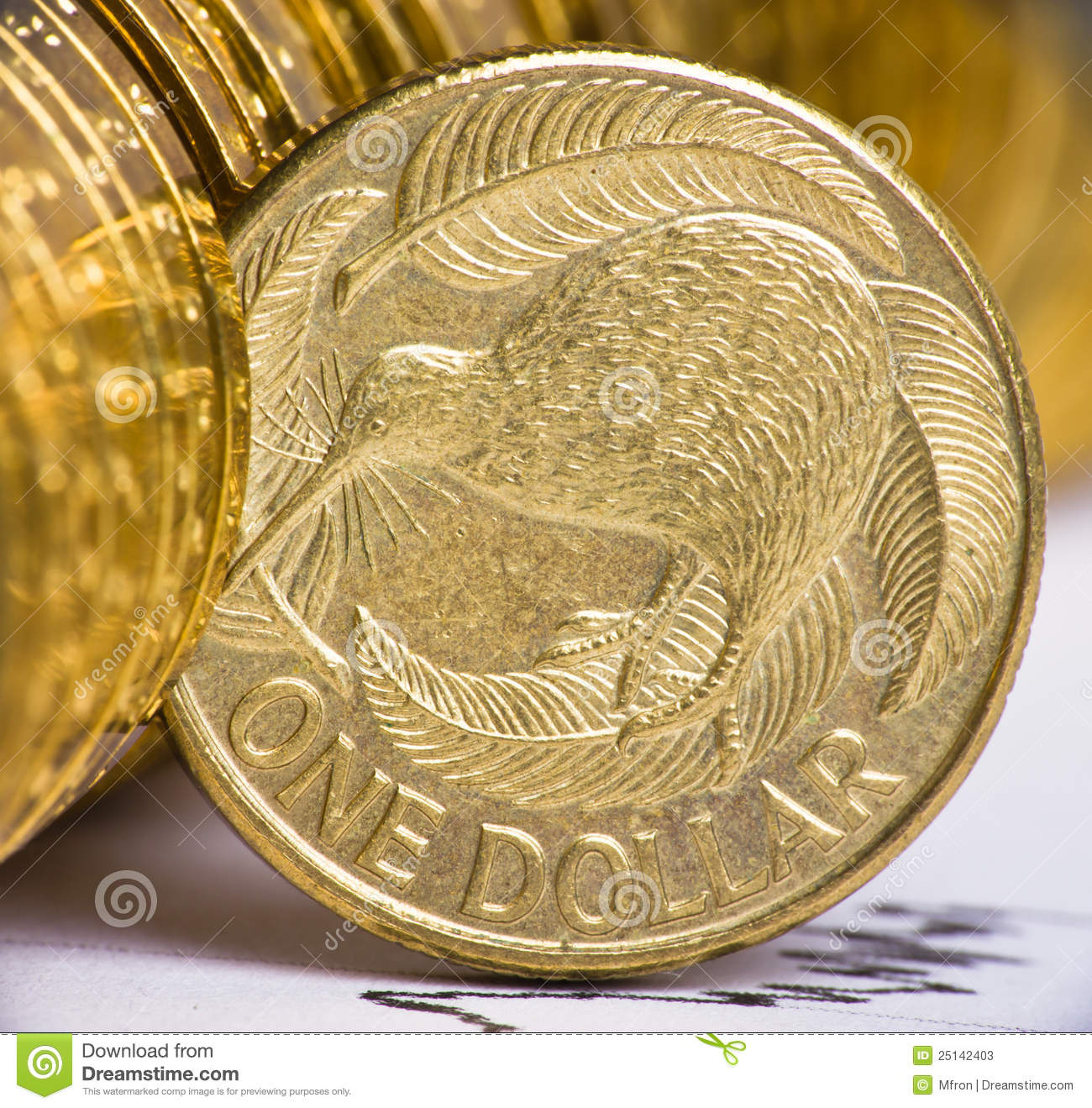 Currency and symbol choice image symbol and sign ideas new zealand currency and symbol quot country new zealand currency and symbol new zealand dollar currency buycottarizona