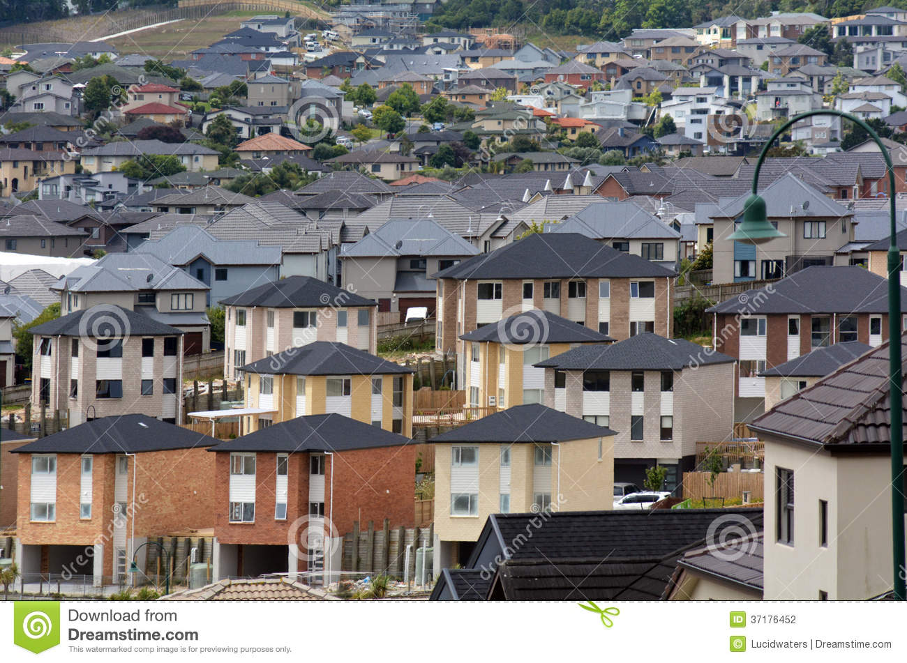 New zealand housing property and real estate market for Mansion prices