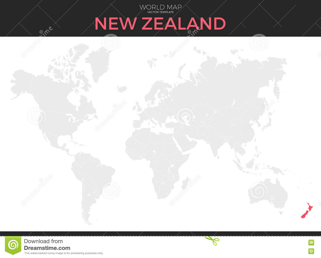 Grayscale map of new zealand purple map contrast map black map sepia grayscale map of new zealand on purple map contrast map black map gumiabroncs Image collections