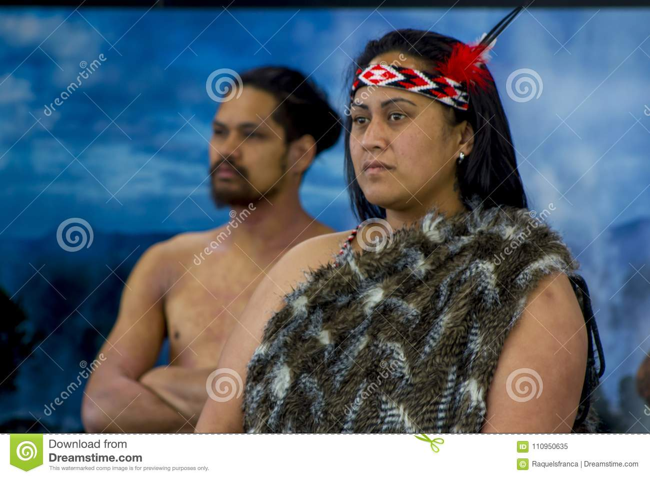 Men seeking maori women