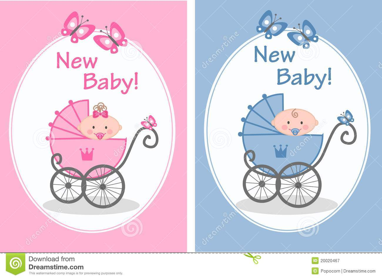 newborn baby royalty free stock photography image 20020467 surfboard clipart png surfboard clipart no background