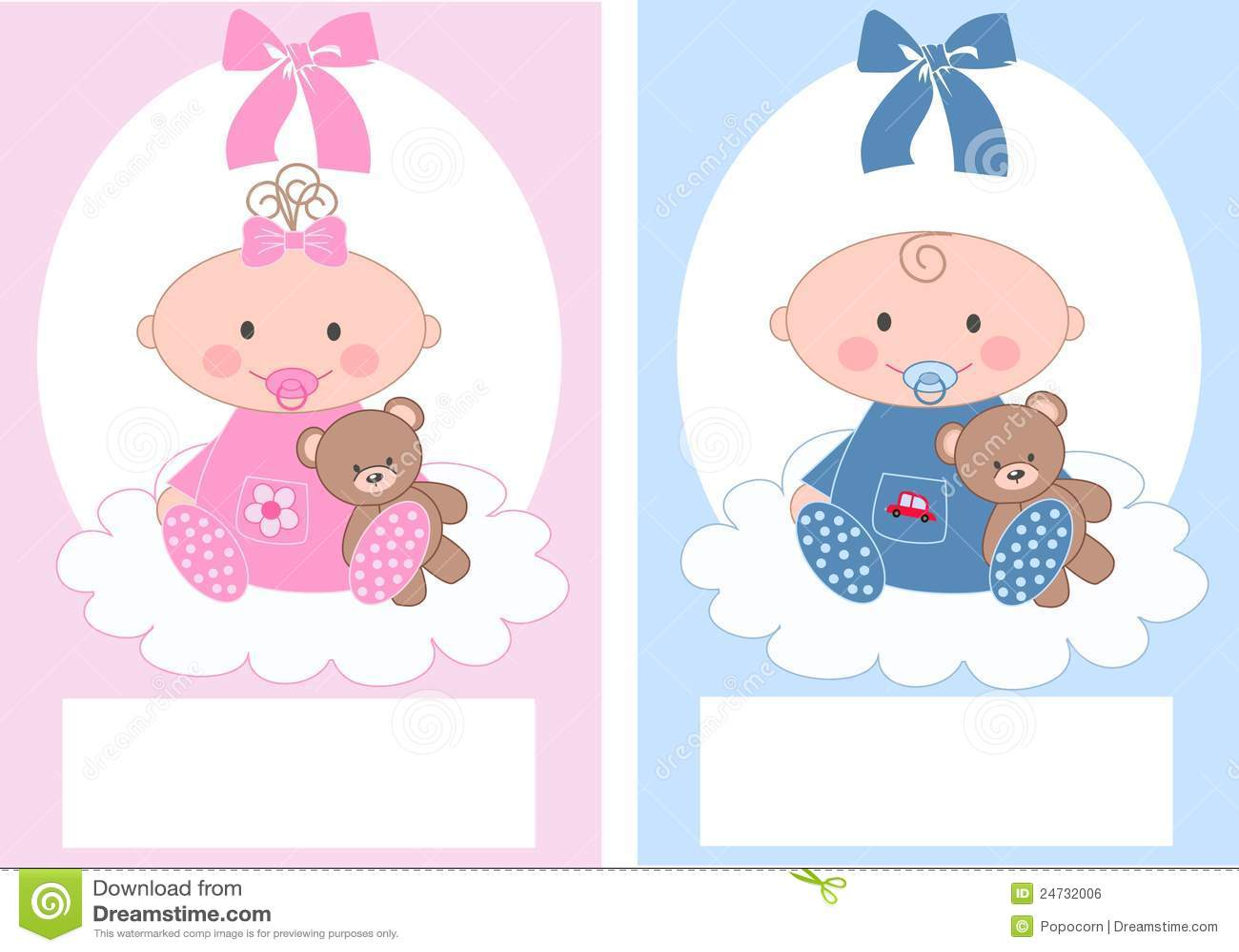 Newborn Baby Royalty Free Stock Image - Image: 24732006