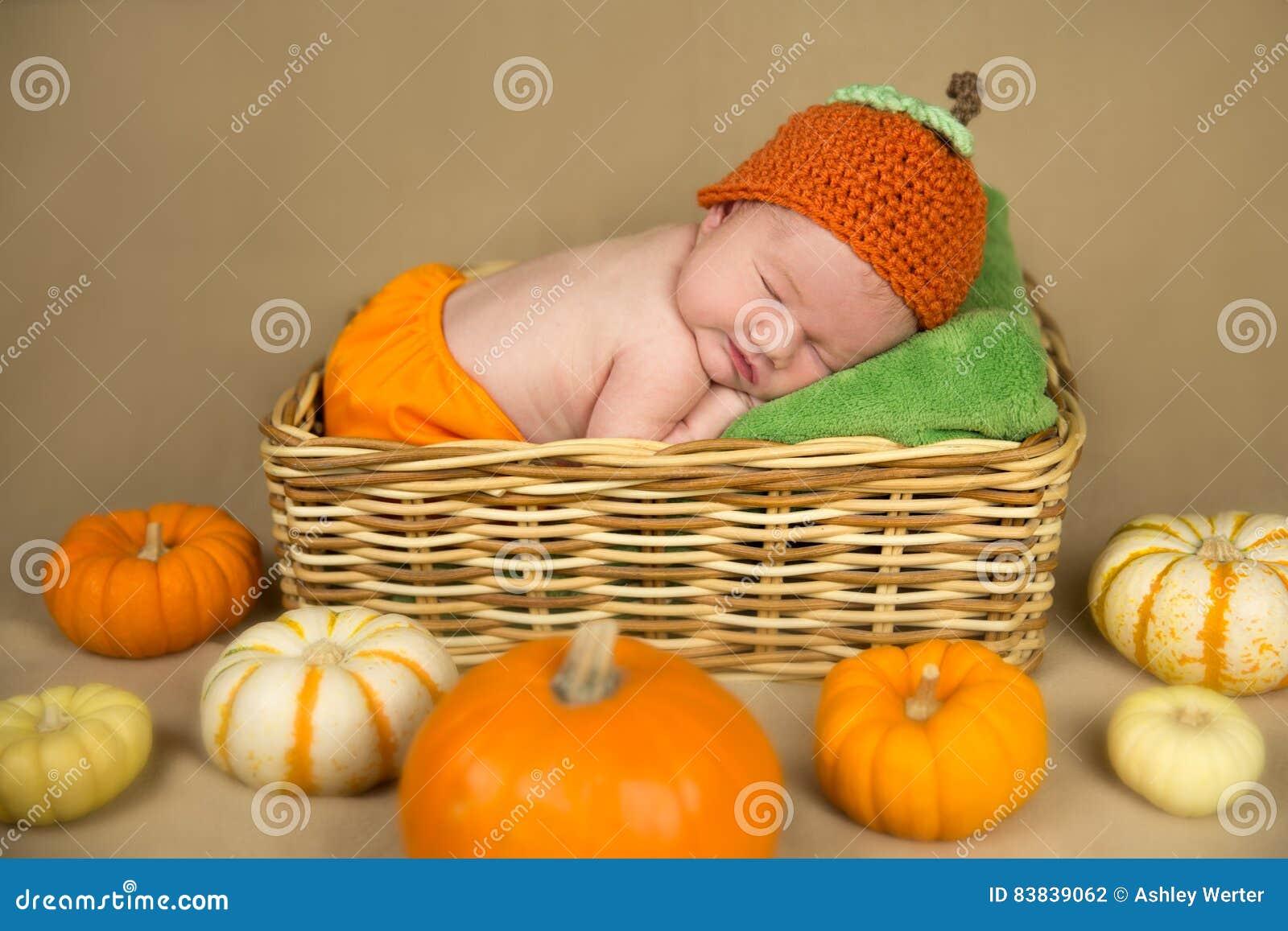 Newborn baby boy stock photo image of photoshoot fall 83839062