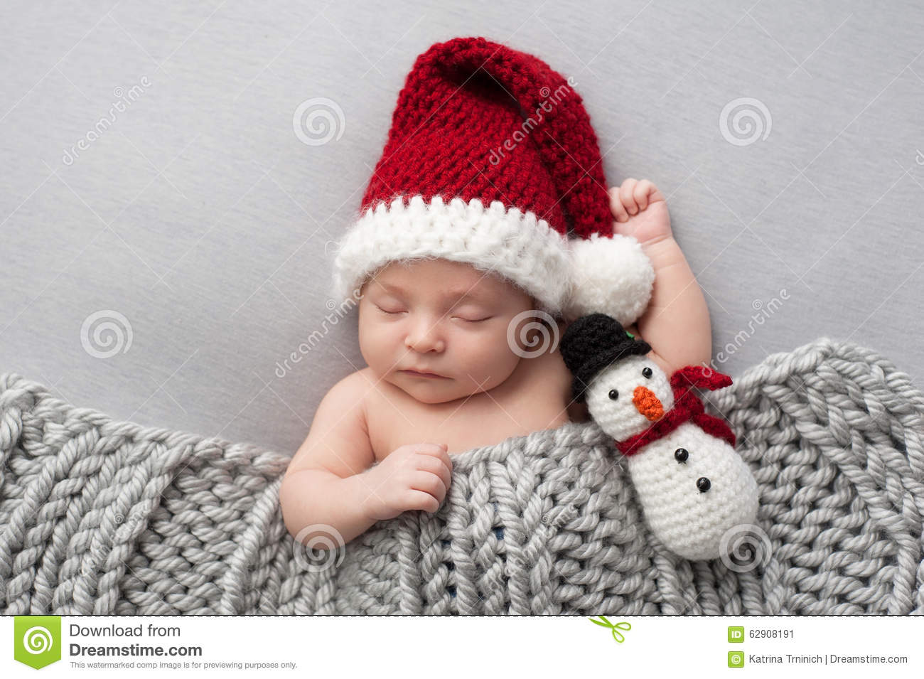 By Jacqui's Preemie Pride, Inc. % cotton unisex baby Santa hat. with a white pom-pom on the end of the hat. and a cute red heart applique on the brim. Perfect for Baby's First Christmas! A red fold.