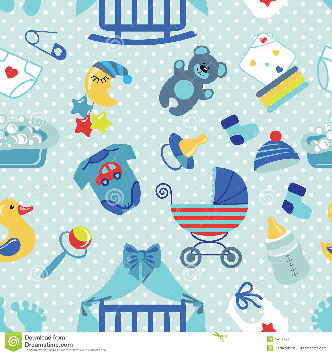 Baby boy background wallpaper baby boy background images baby boy - Baby Backdrop Background Boy