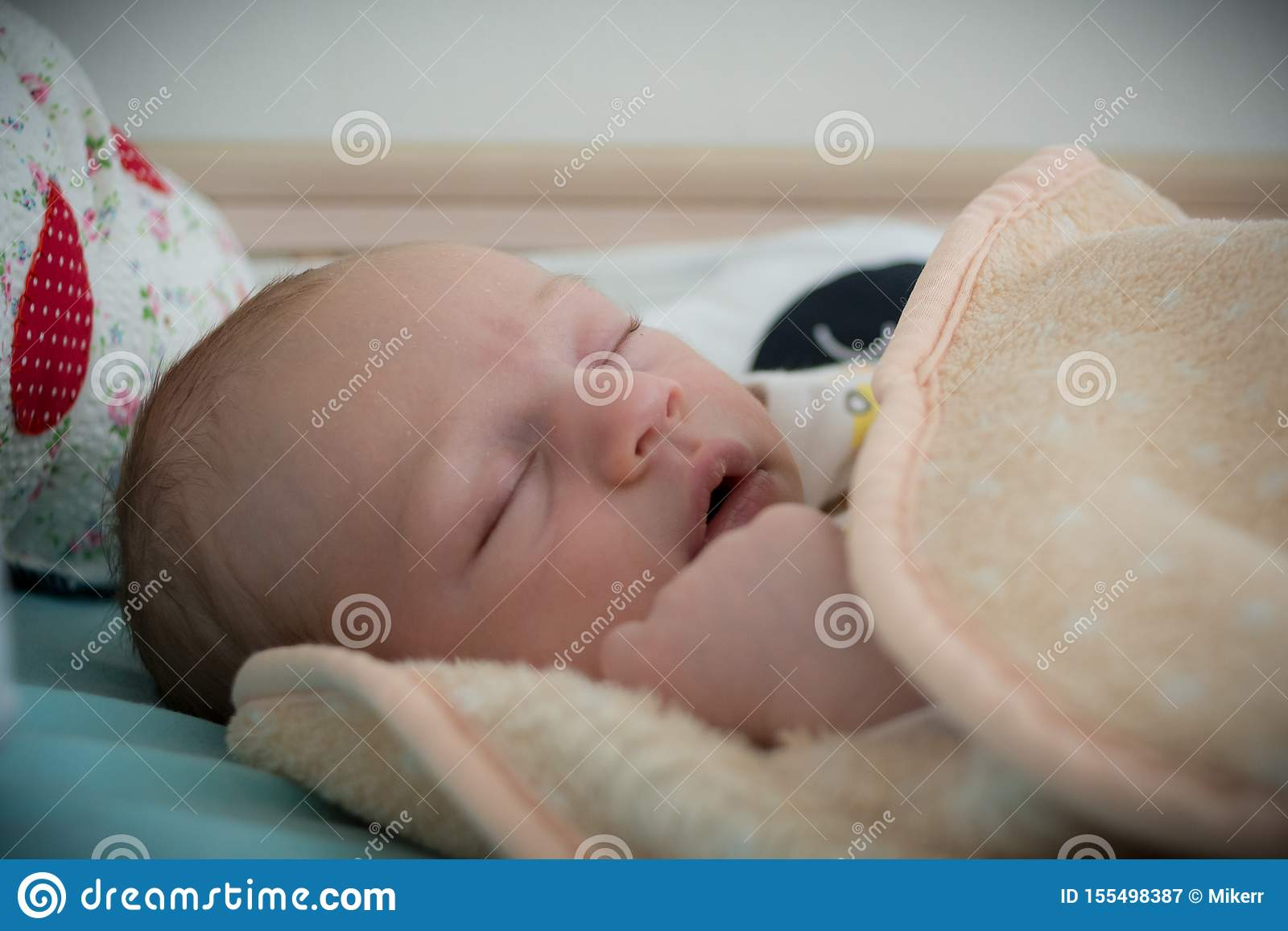 Newborn Baby Stock Images - Download 210,286 Royalty Free Photos