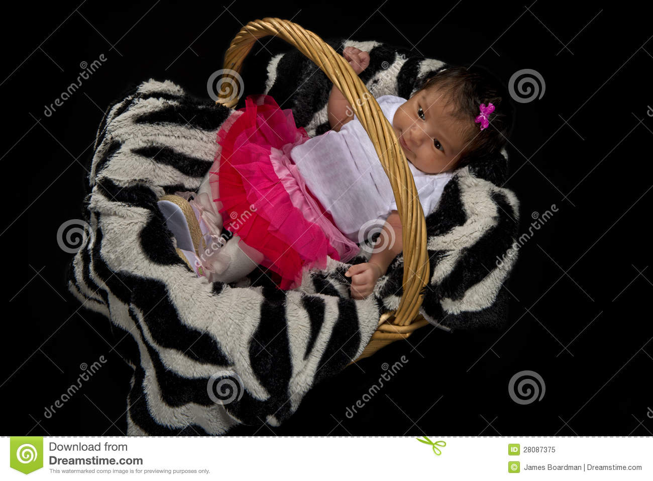 newborn spanish girl personals Favorite this post apr 29 boy's outfit with hat- white-newborn $10 (towson/perry hall) favorite this post apr 29 girl's.