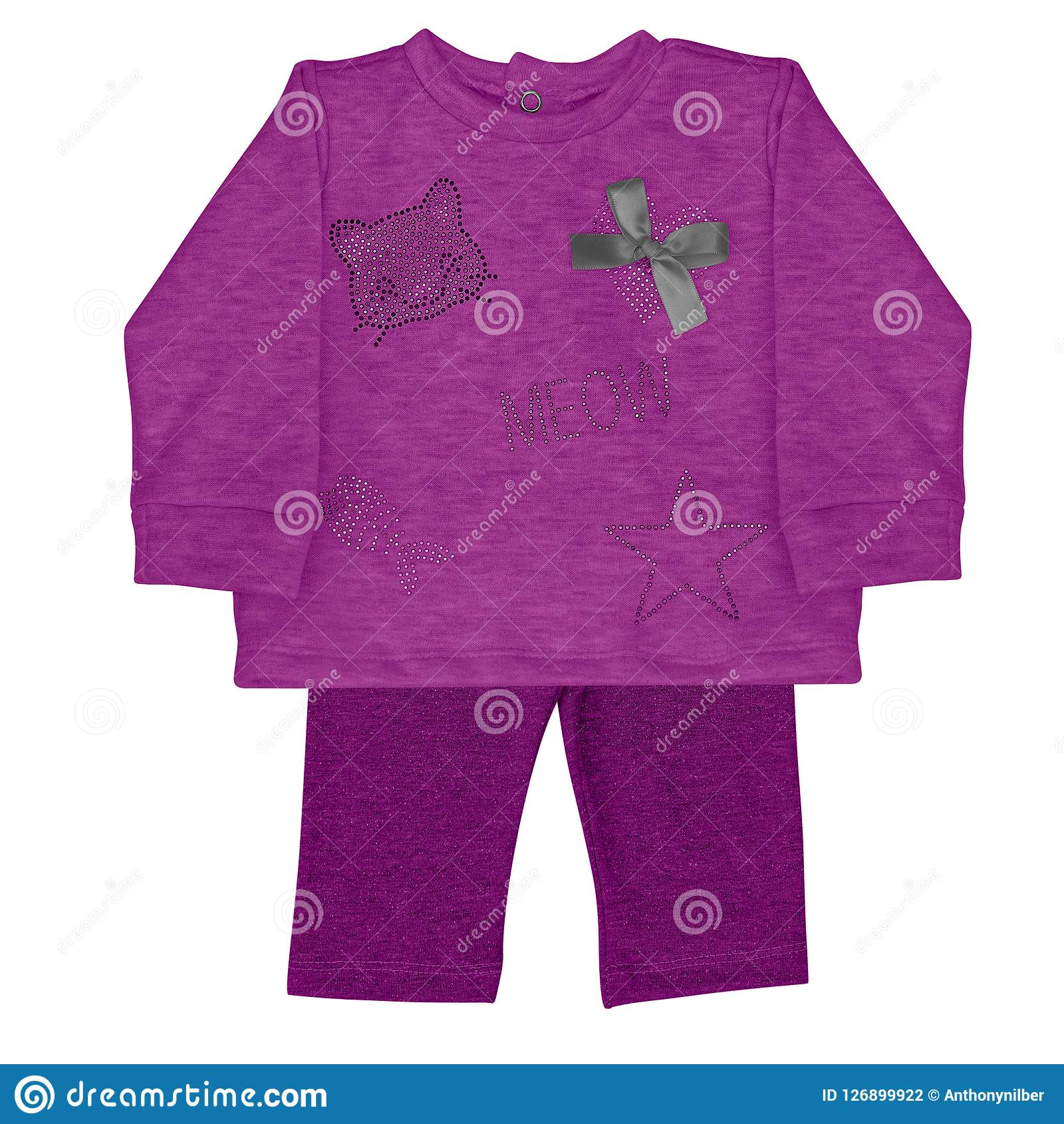 Baby Newborn Baby Girl Clothes 0000