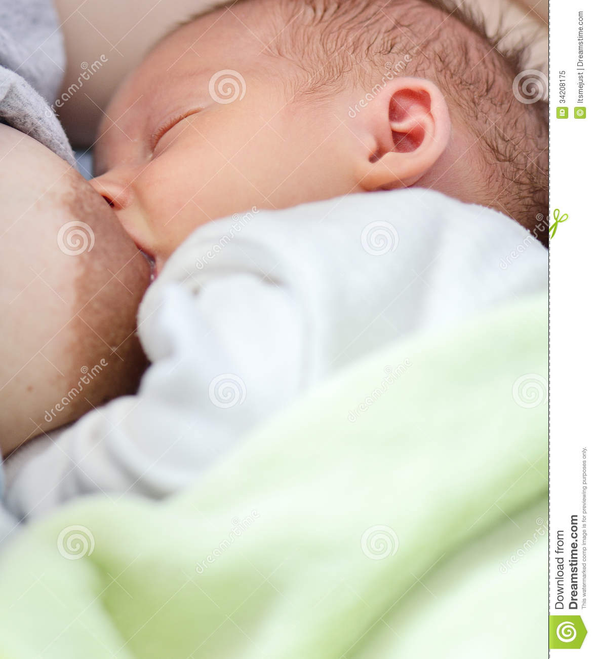 newborn boys with enlarged breasts jpg 422x640