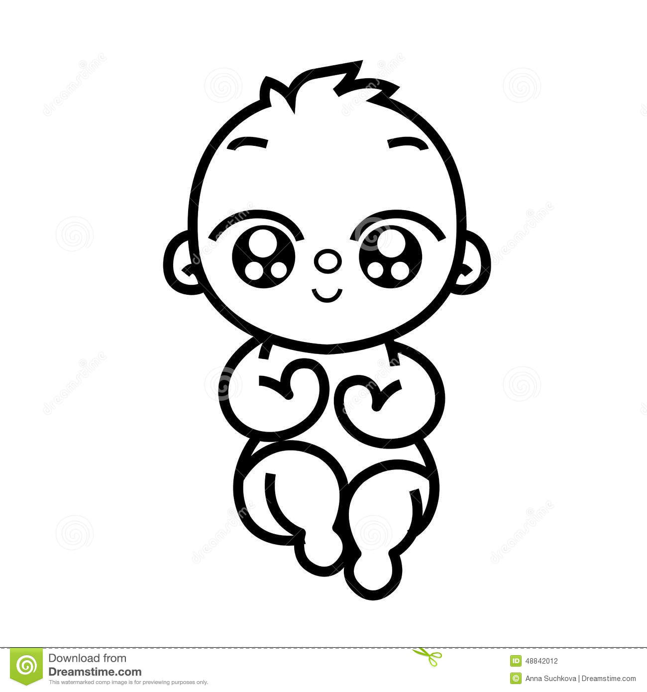 Greek Mythology Icons 1749707 furthermore Stock Illustration Newborn Little Baby Smiling Small Arms Legs Stylized Simplified Form Suitable Icons Logos Image48842012 likewise Dibujos Para Colorear De Monstruos as well Imagen Para Colorear De Nino De Transformers Faciles together with Dia Del Nino. on happy birthday son cartoon