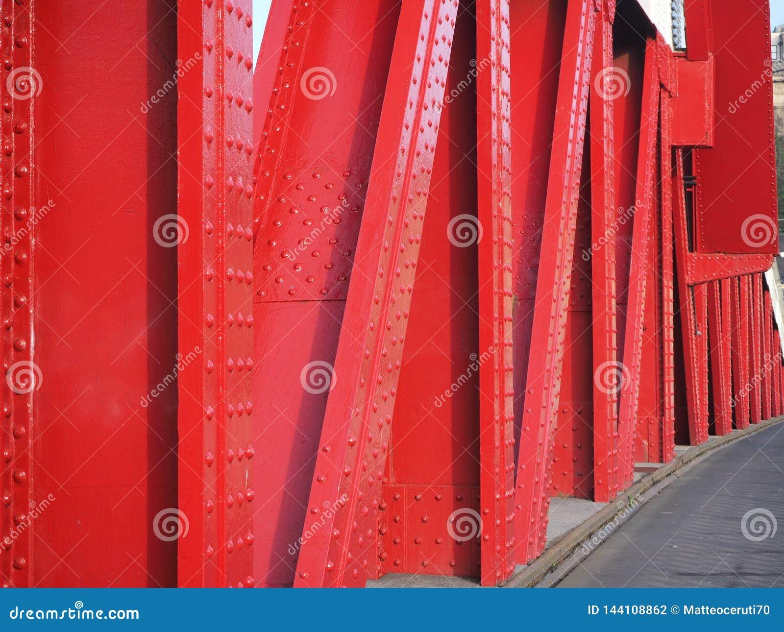 Newcastle sur Tyne, Angleterre, Royaume-Uni Le pont d oscillation est un pont d oscillation au-dessus de la rivière Tyne
