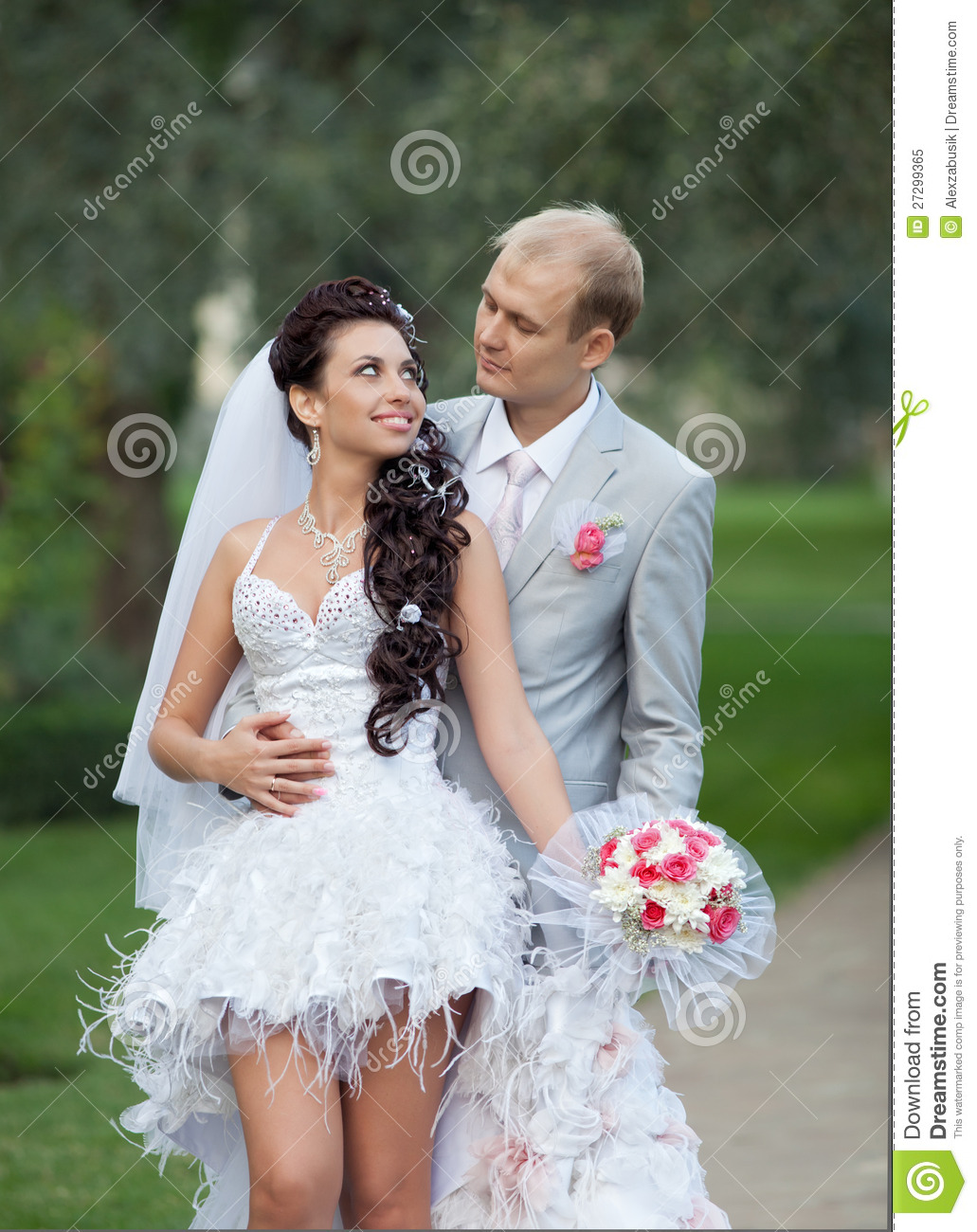Image result for pictures of wedded couples