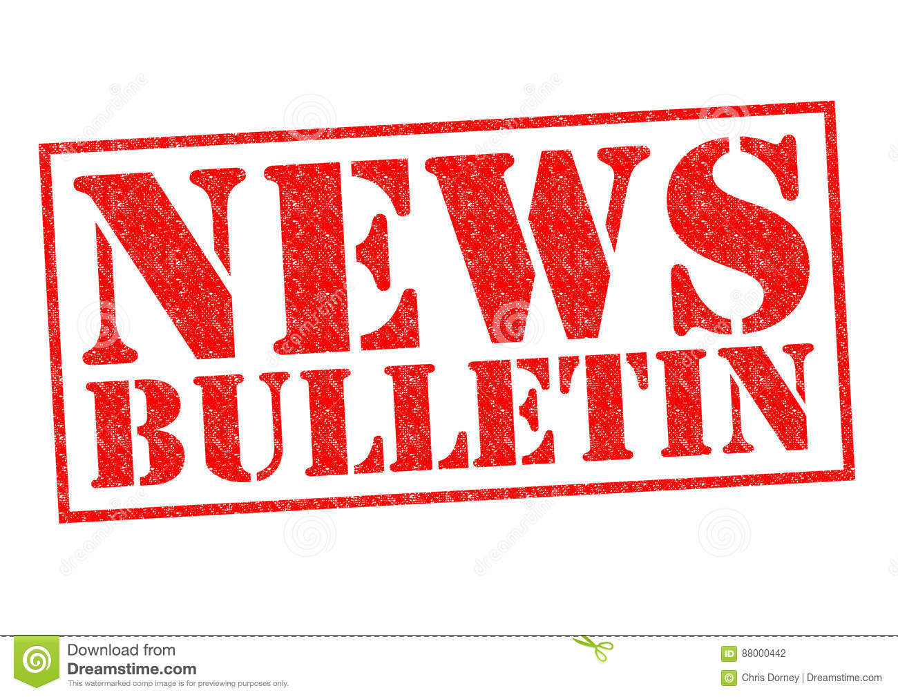Genome web daily news bulletin headlines for dating. Genome web daily news bulletin headlines for dating.
