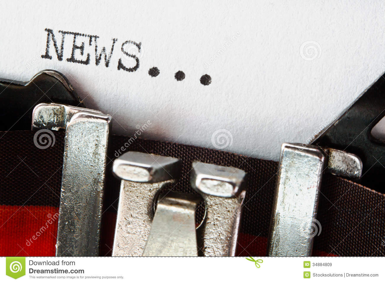 Cite a Press Release in APA Chicago Harvard or MLA