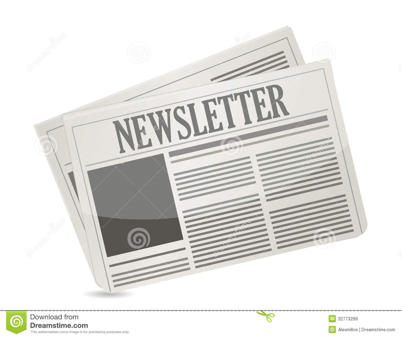 newsletter backgrounds free