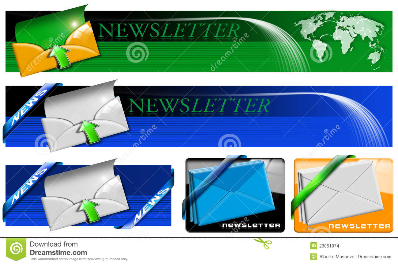 how create, templates word, design inspiration, short simple, how send out, best examples, clip art, on technology email newsletter templates