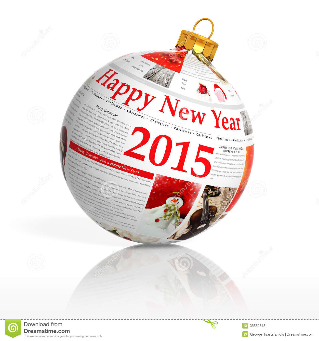 Www Happy New Year 2015 Downlod Com | Search Results | Calendar 2015