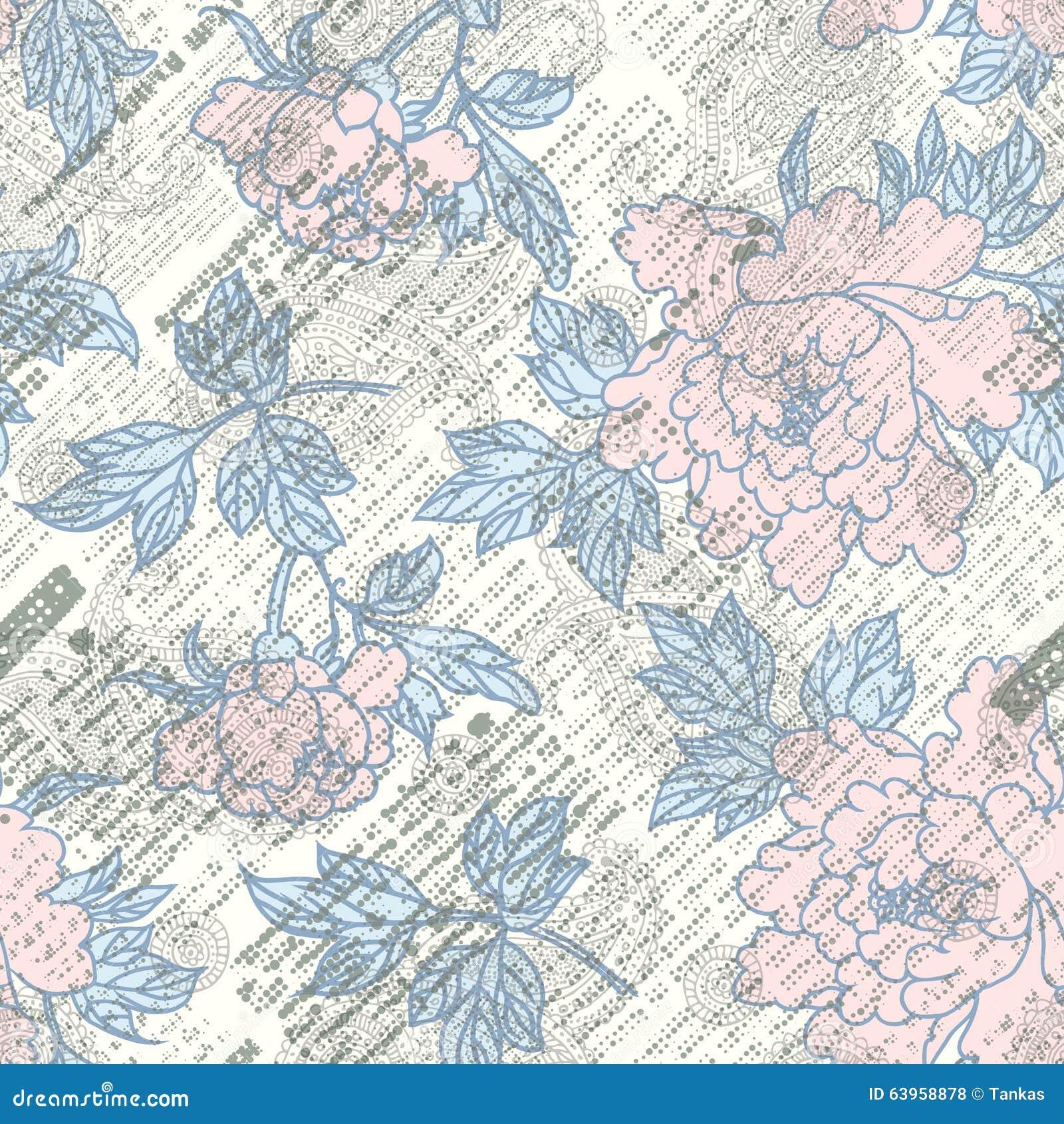 How to scrapbook newspaper - Newspaper Scrapbook Background