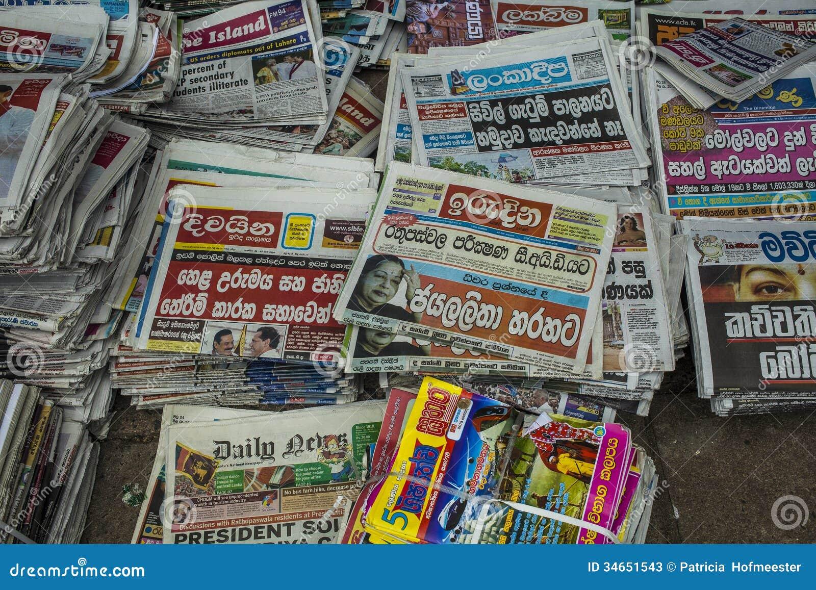 sri lanka news - photo #18