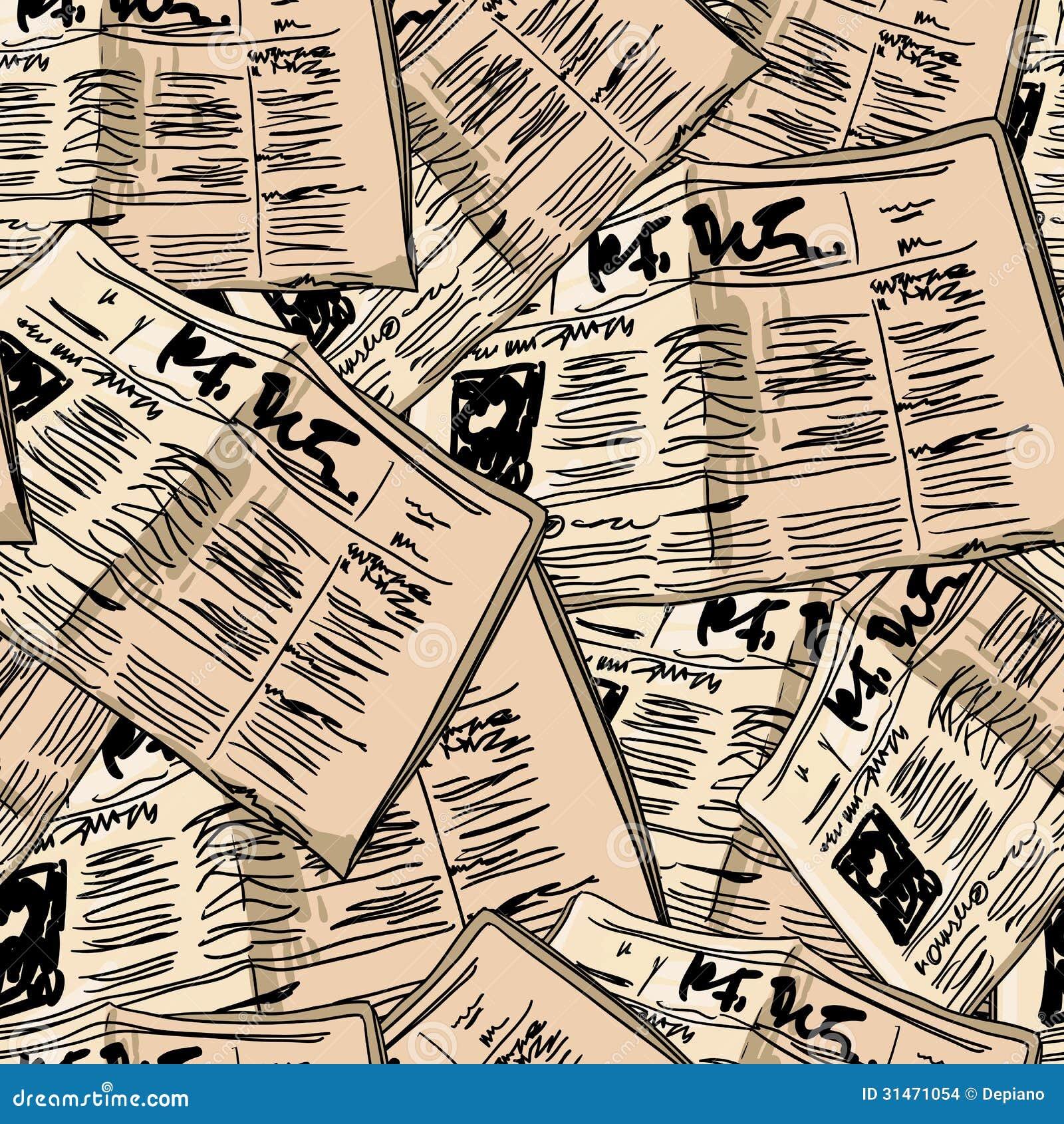 vintage scrapbook backgrounds powerpoint