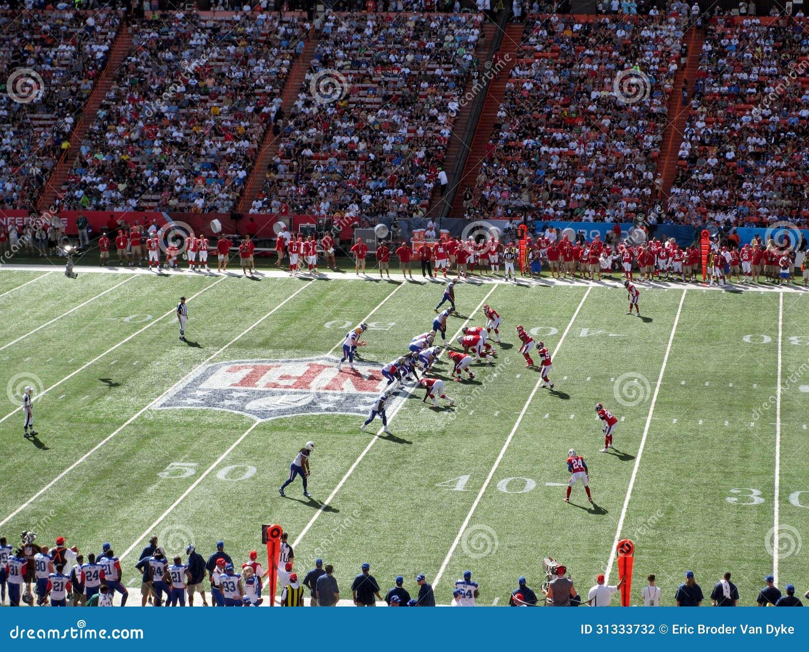 NFC-quarterbacken Aaron Rogers ställer in med annan All-stjärna spelareli