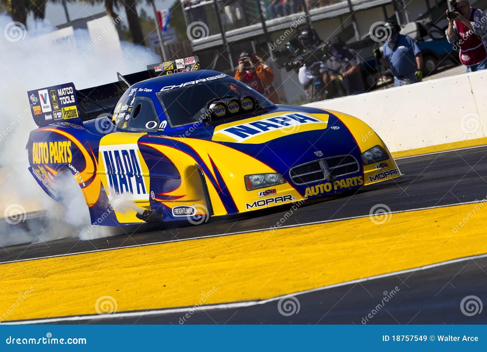 Car Insurance Gainesville >> Nhra Gainesville Nationals | Autos Post