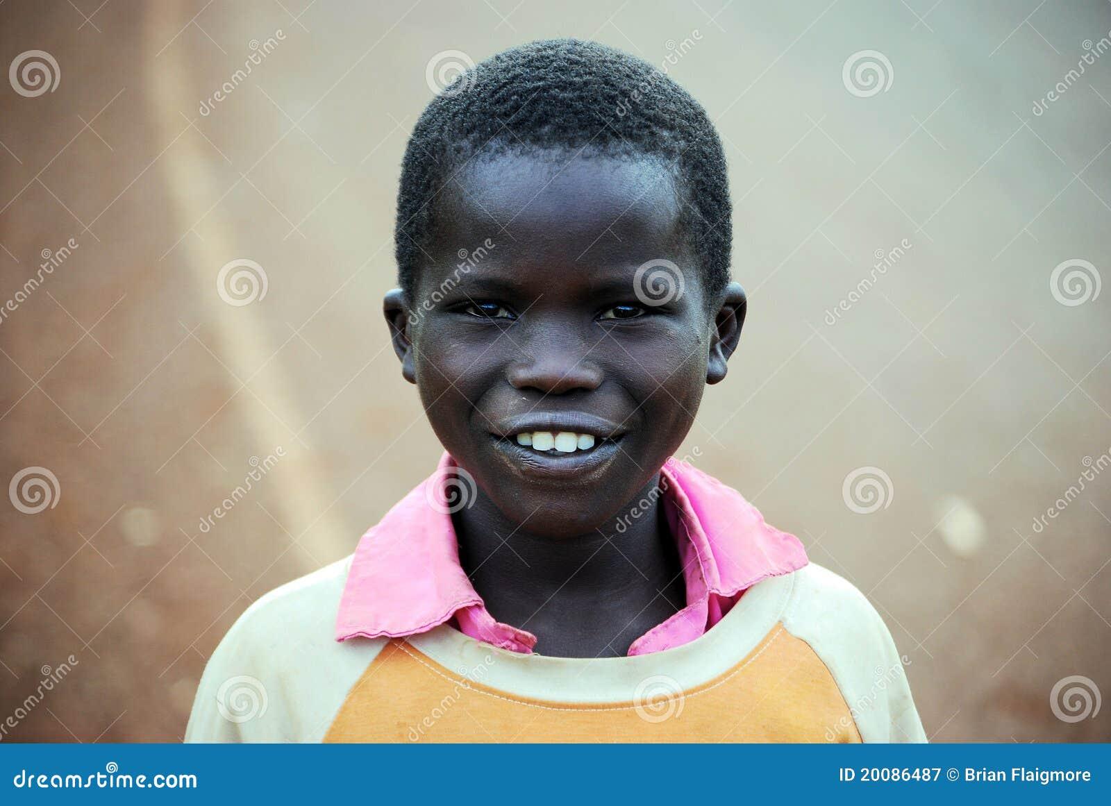 fotos de putas de 18 africano