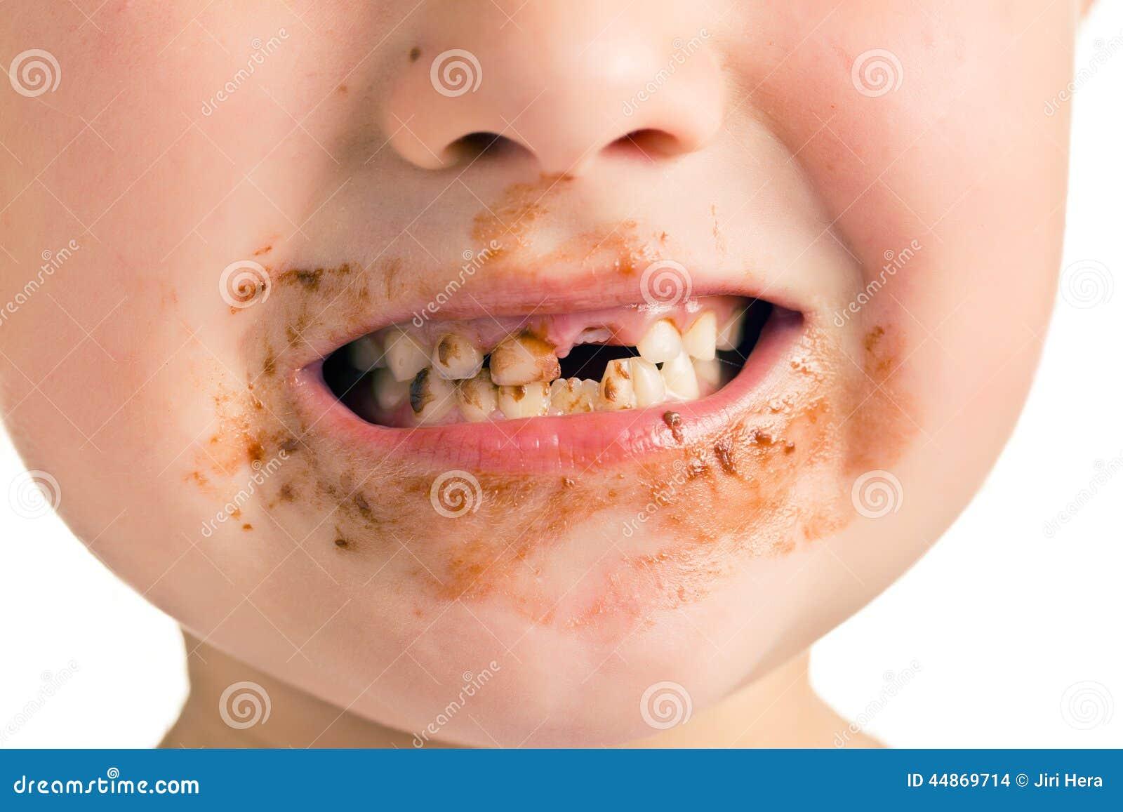 Trisha Parks tiene una boca sucia y puede tomar polla