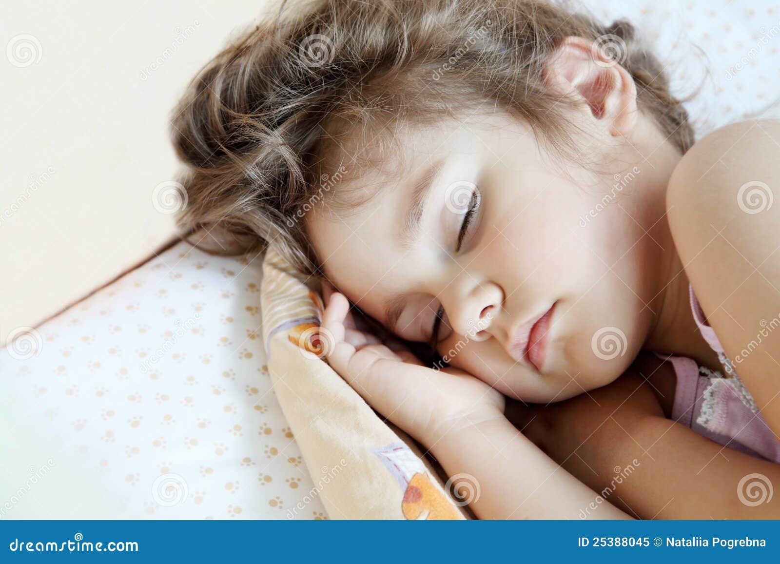 dormida dominant