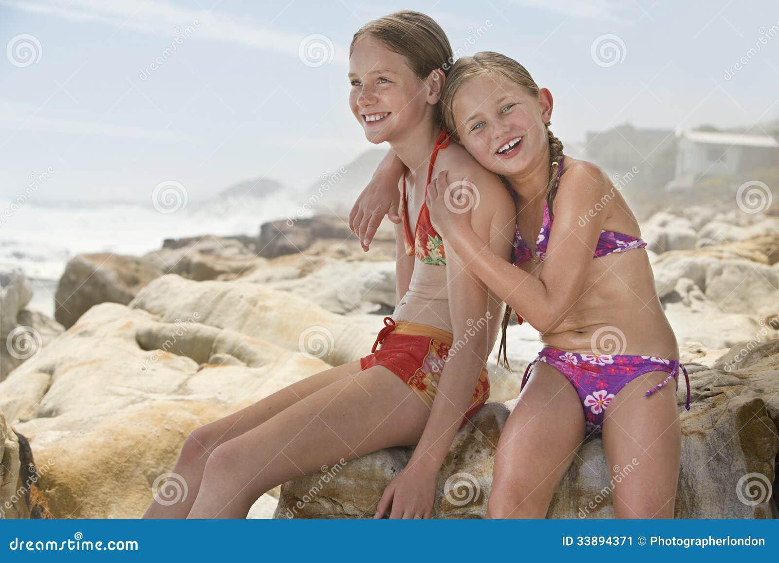 Sisters Myrtle Beach