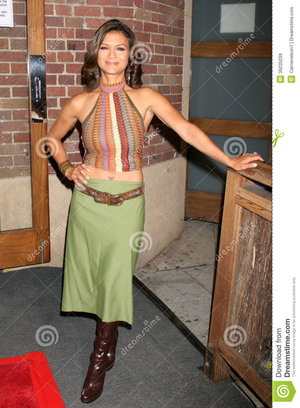 nia peeples 2015nia peeples facebook, nia peeples inside out, nia peeples street of dreams, nia peeples 2016, nia peeples, nia peeples martial arts, nia peeples instagram, nia peeples wiki, nia peeples 2015, nia peeples party machine, nia peeples net worth, nia peeples biography, nia peeples hot, nia peeples imdb, nia peeples fame, nia peeples measurements, nia peeples movies and tv shows