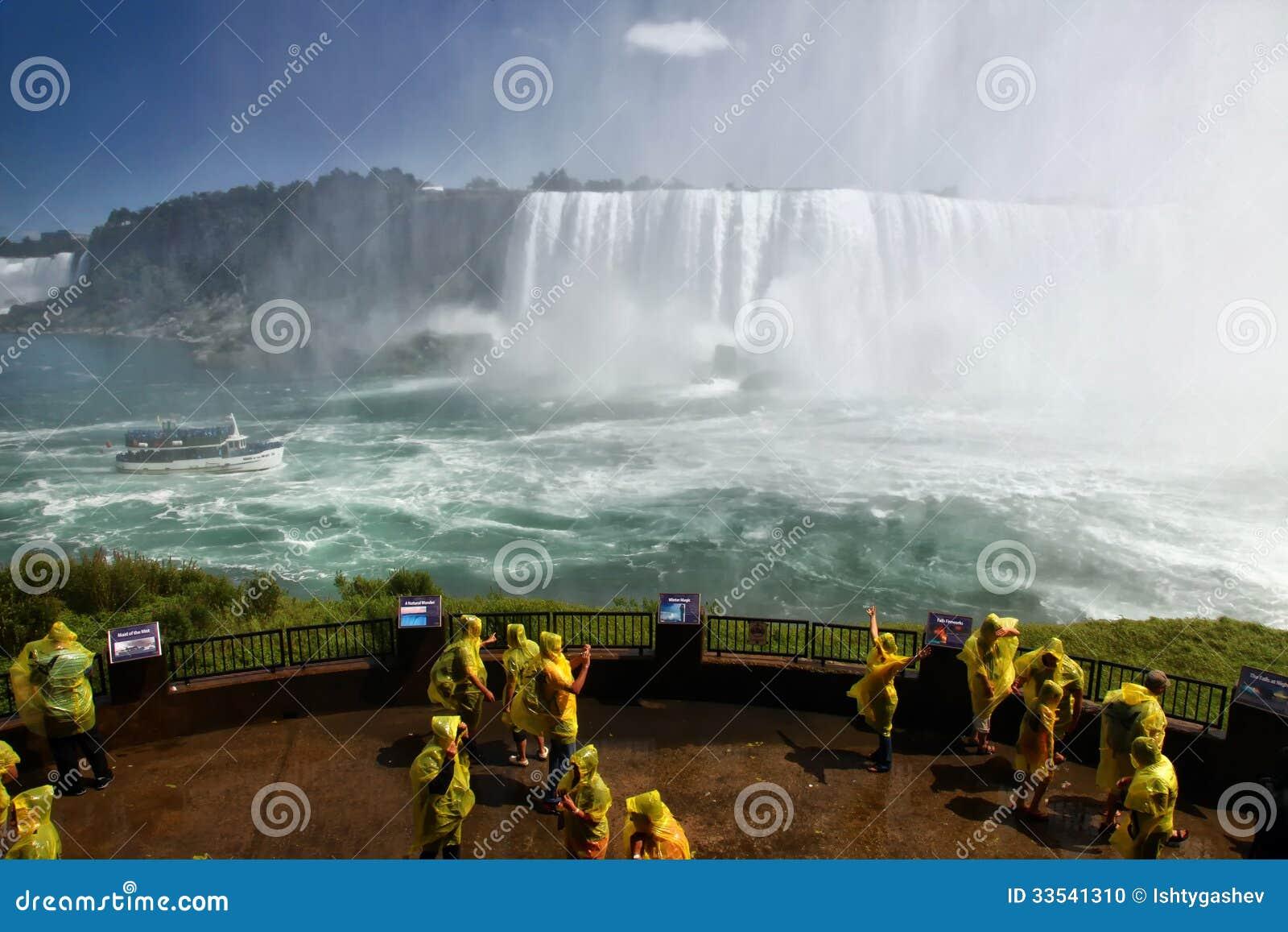 Niagaradalingen