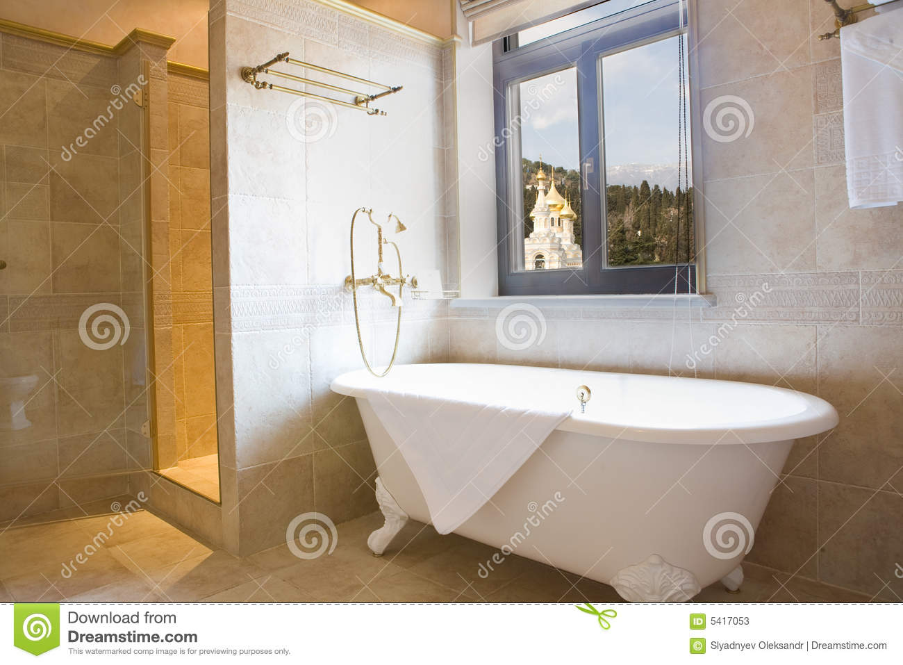 Nice bathrooms elegant bathroom counter decor ravishing for Nice small bathrooms