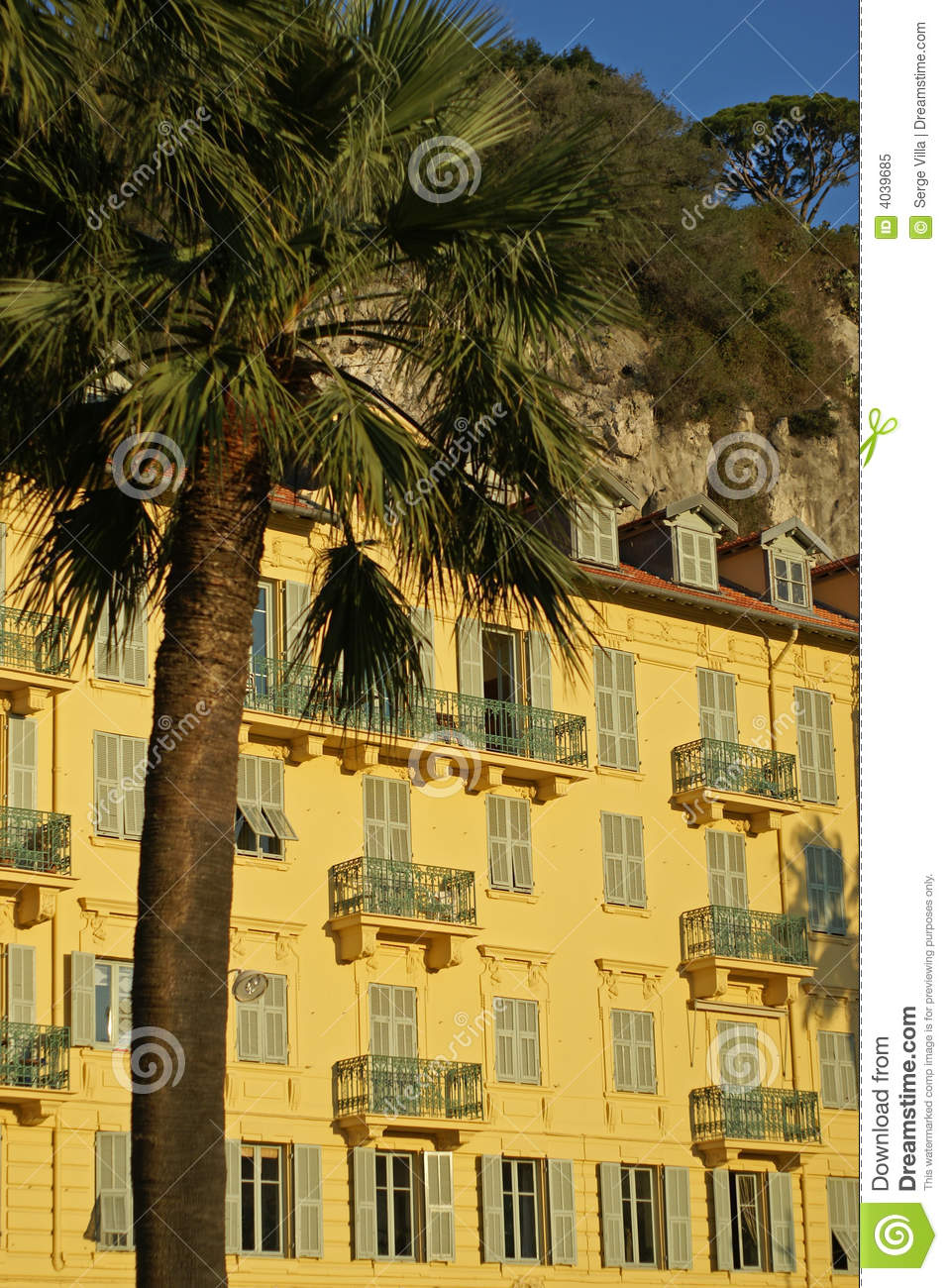Nice building royalty free stock photo image 4039685 for Nice building images