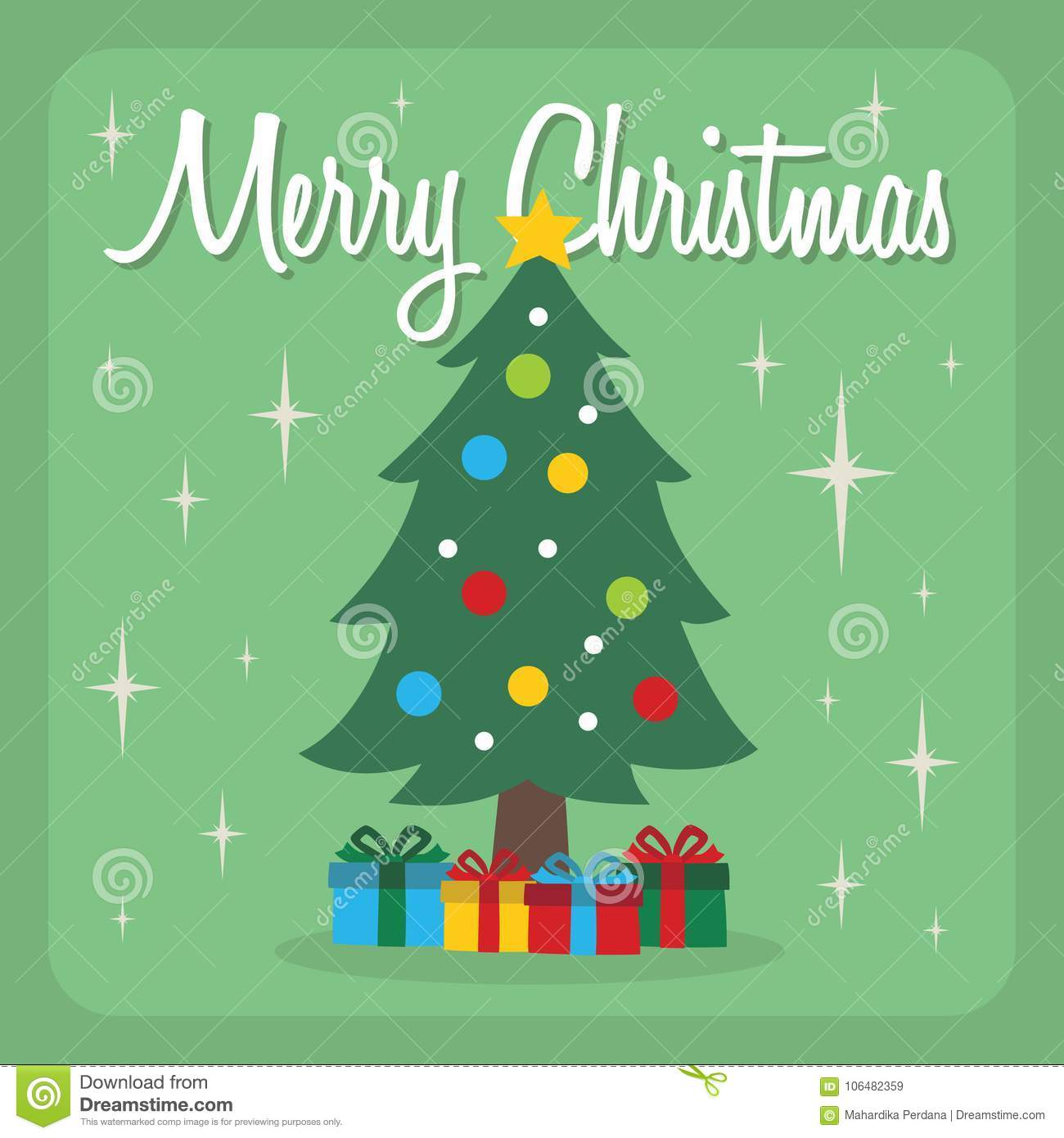 Cartoon Christmas Presents Tree Stock Illustrations 6 355 Cartoon Christmas Presents Tree Stock Illustrations Vectors Clipart Dreamstime Including blank tree templates, decorated trees, abstract patterned trees, and more! https www dreamstime com nice christmas tree presents cartoon illustration nice christmas tree presents cartoon illustration image image106482359