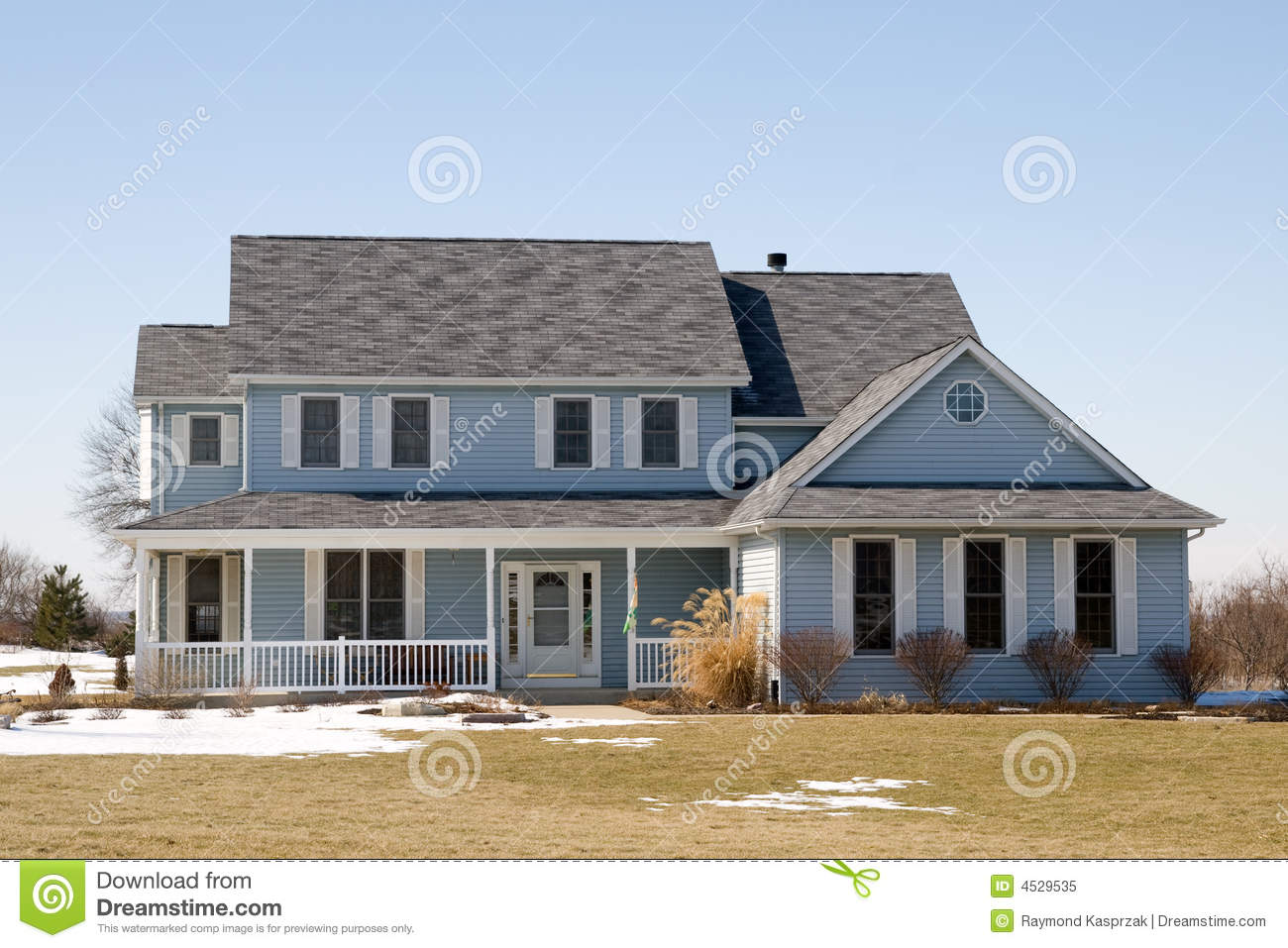 nice country house stock images download 6 545 royalty free photos rh dreamstime com nice country house names nice countryside houses