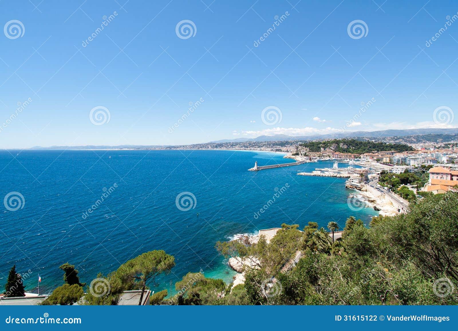 Nice Frankrijk