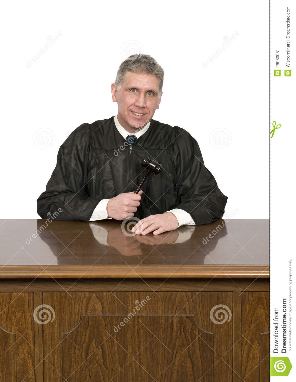 529 Judge Bench Photos Free Royalty Free Stock Photos From Dreamstime