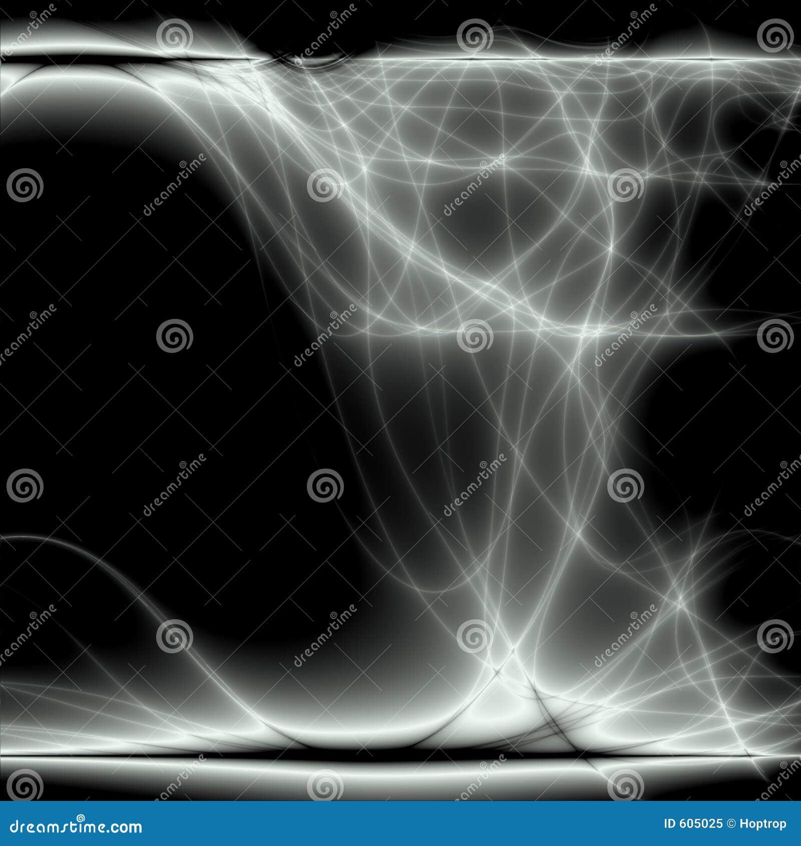 Glow Grid
