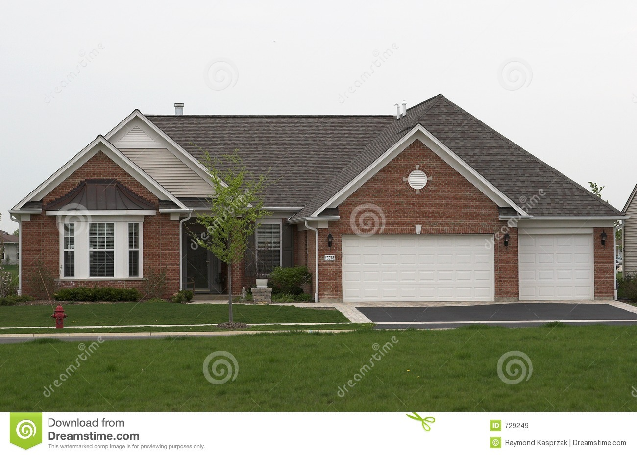 Nice home royalty free stock images image 729249 for Nice home image