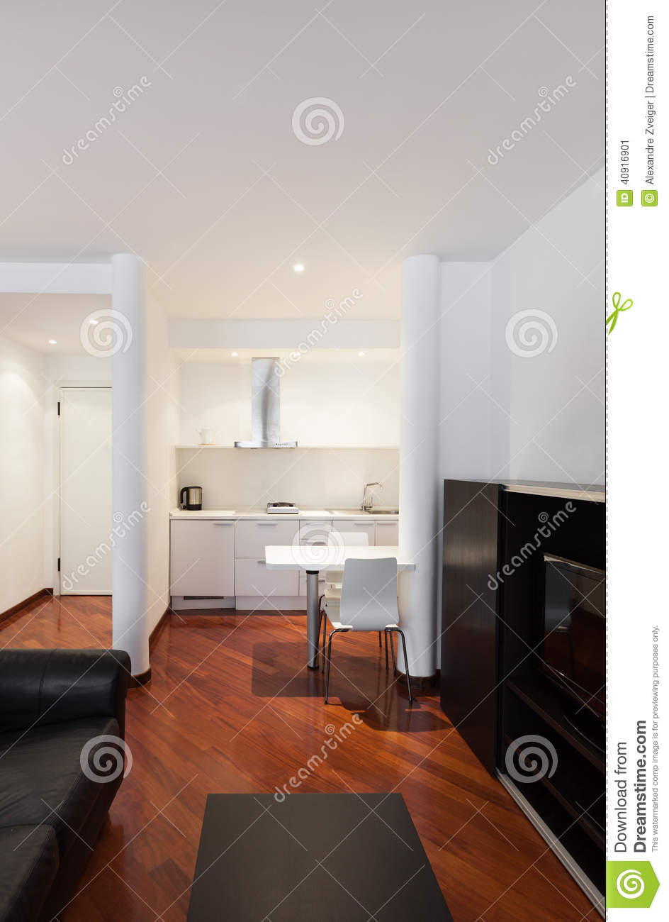 Nice home stock photo image 40916901 Nice house interior