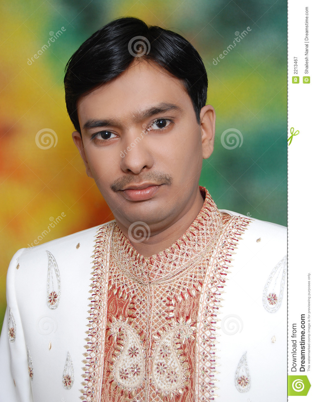 nice indian boy stock images - 312 photos