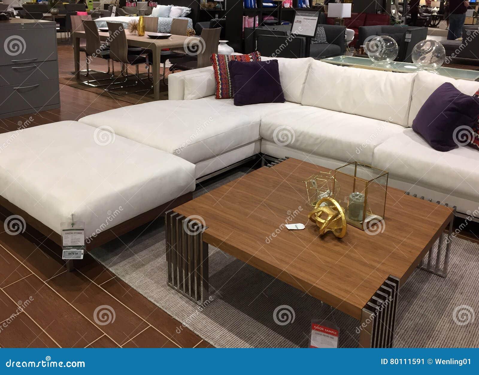 Nice furniture sale at furniture market tx usa