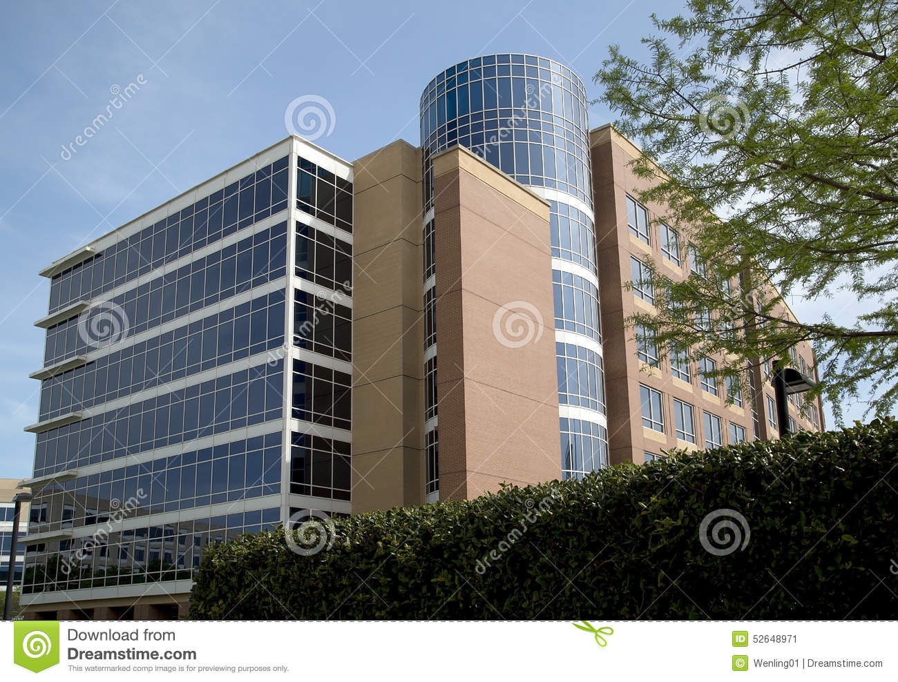 Nice buildings stock photo 40846566 for Nice building images