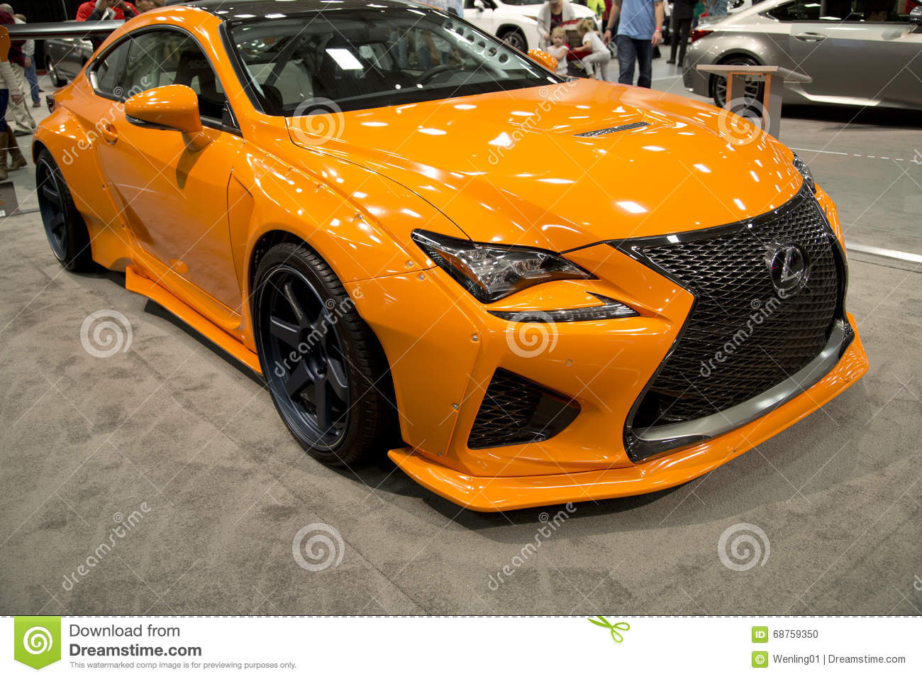 discover place benefits dealership park cars cpo tx new sewell lexus used plano