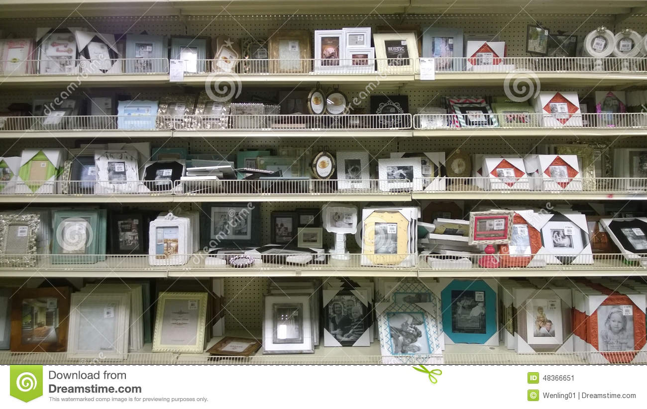 Nice Shelves nice cream wall can be decor with grey and white built in shelving can add the Frames Nice Picture Selling Shelves